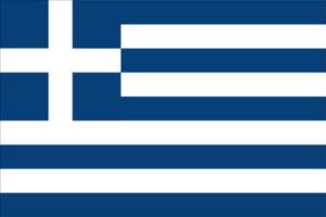 SAFER Υλικά στην ελληνική γλώσσα